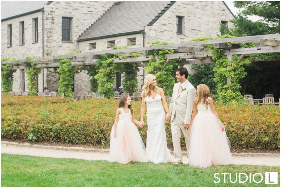 Whistling-Straits-Wedding-Studio-L-Photography_0049