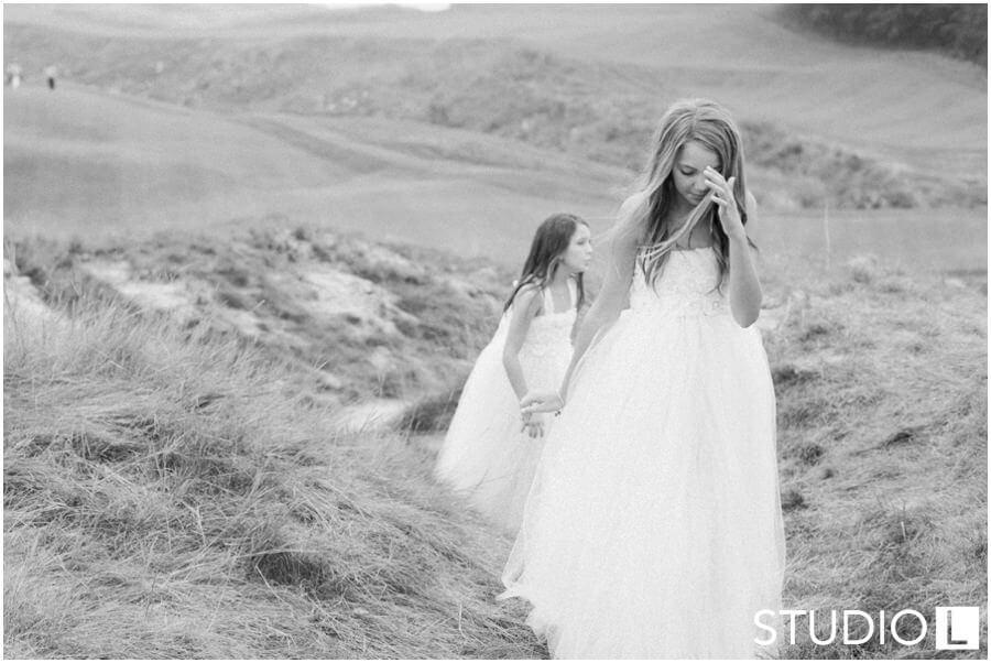 Whistling-Straits-Wedding-Studio-L-Photography_0050