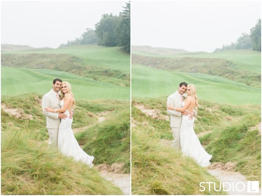 Whistling-Straits-Wedding-Studio-L-Photography_0053