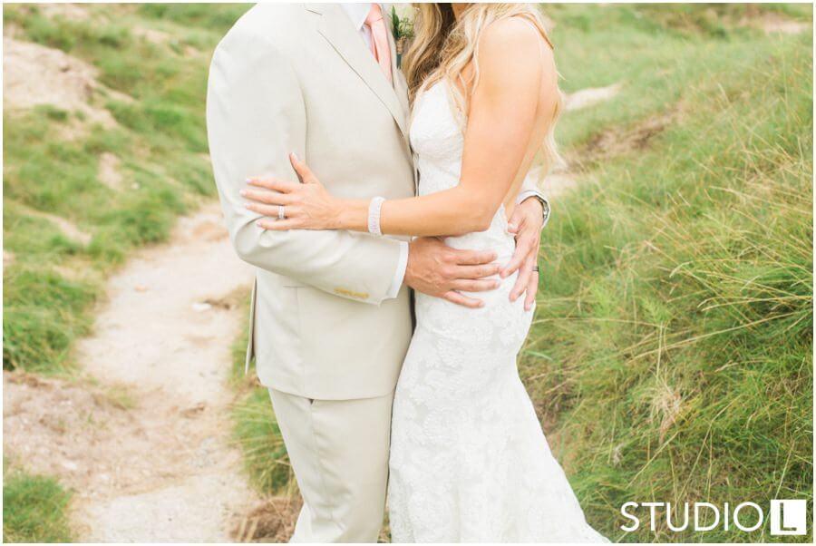 Whistling-Straits-Wedding-Studio-L-Photography_0054
