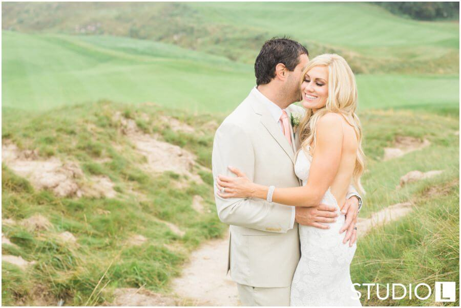 Whistling-Straits-Wedding-Studio-L-Photography_0055