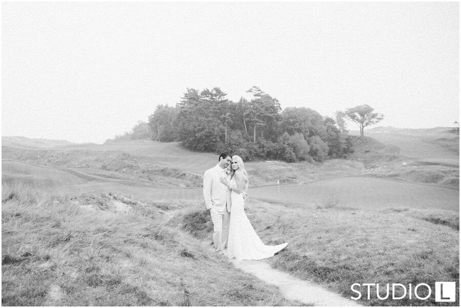 Whistling-Straits-Wedding-Studio-L-Photography_0057