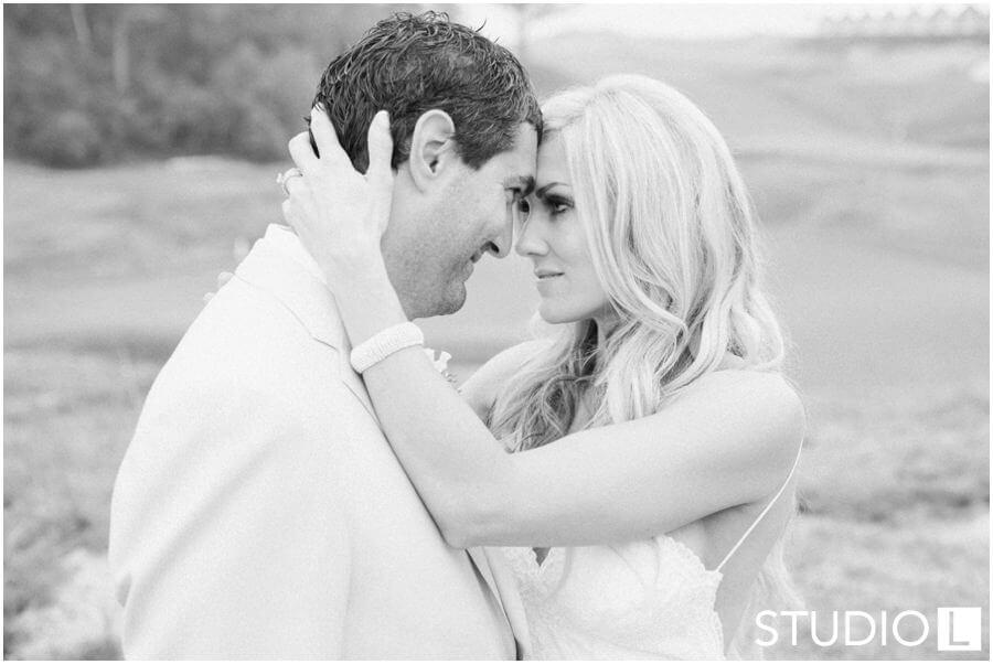 Whistling-Straits-Wedding-Studio-L-Photography_0059
