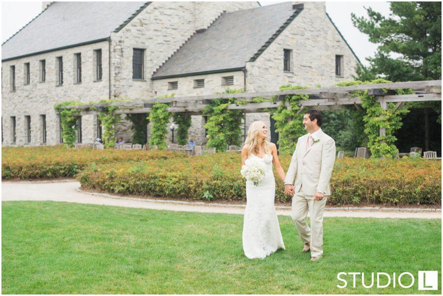 Whistling-Straits-Wedding-Studio-L-Photography_0064