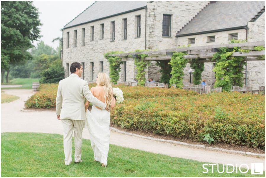 Whistling-Straits-Wedding-Studio-L-Photography_0068