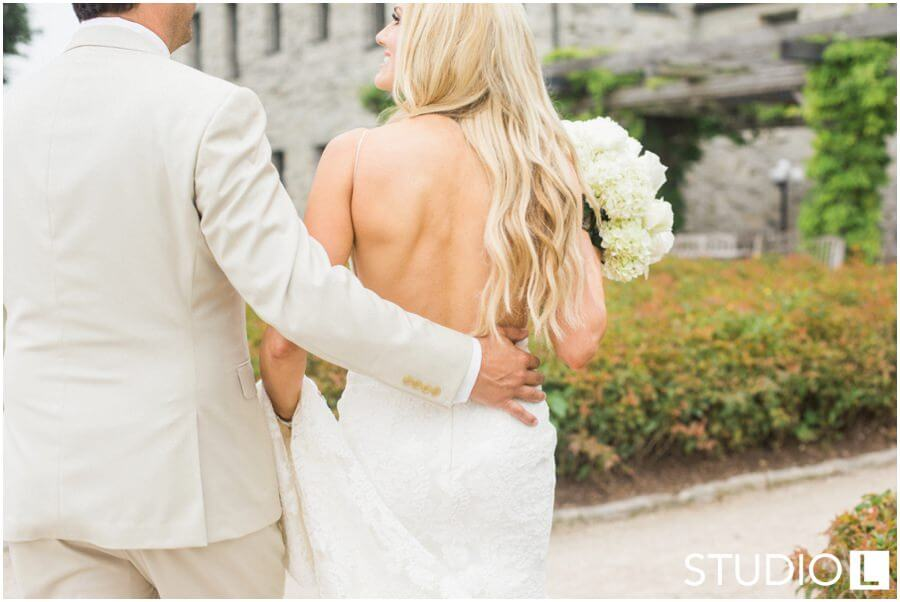 Whistling-Straits-Wedding-Studio-L-Photography_0069