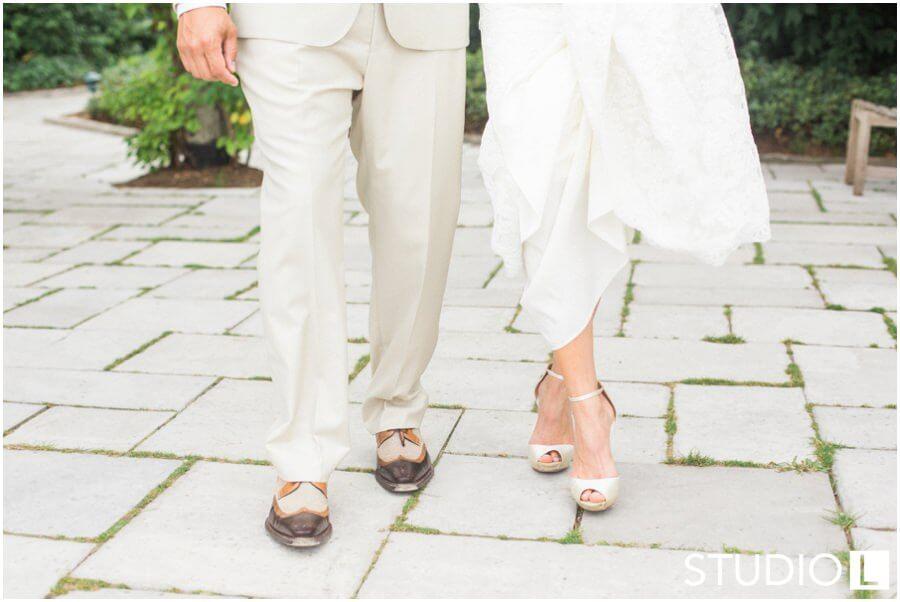 Whistling-Straits-Wedding-Studio-L-Photography_0070