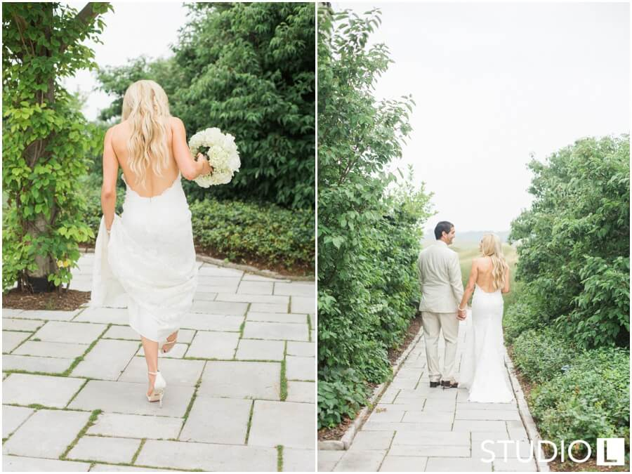 Whistling-Straits-Wedding-Studio-L-Photography_0071