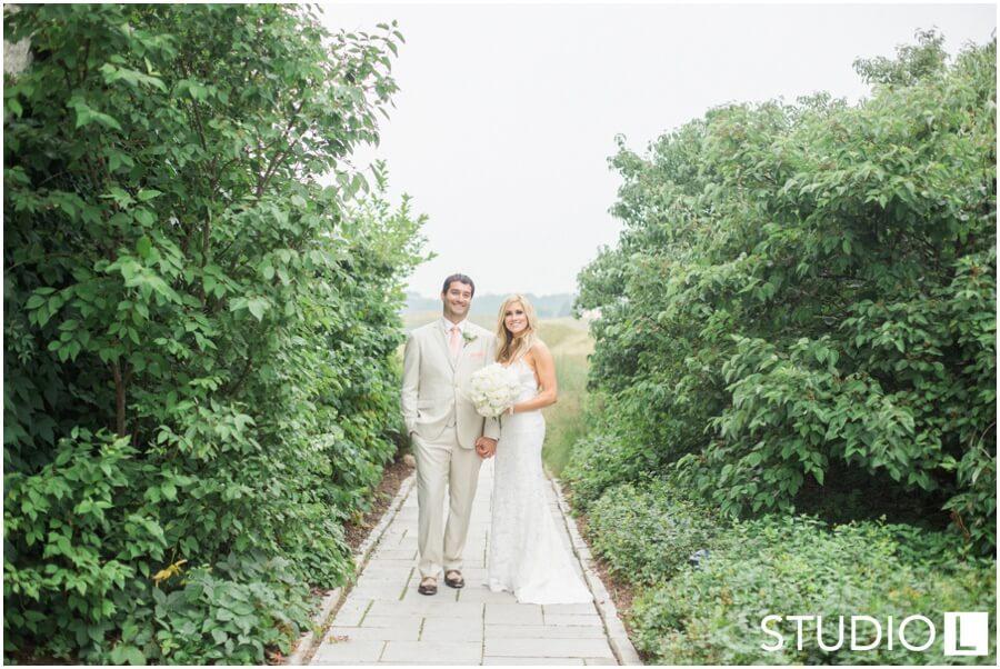 Whistling-Straits-Wedding-Studio-L-Photography_0072