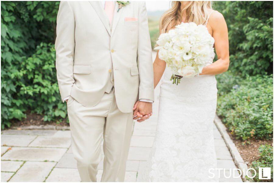 Whistling-Straits-Wedding-Studio-L-Photography_0073