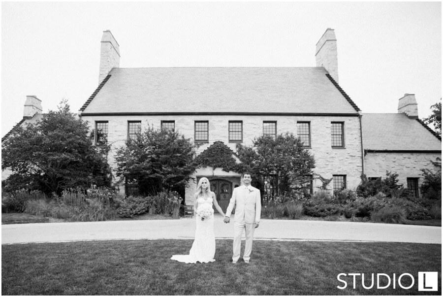 Whistling-Straits-Wedding-Studio-L-Photography_0074