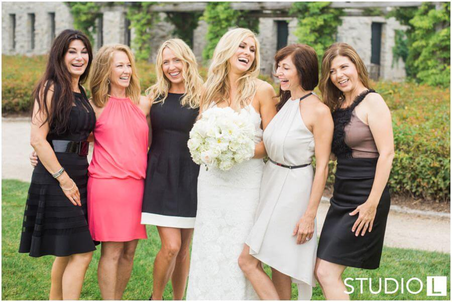 Whistling-Straits-Wedding-Studio-L-Photography_0075