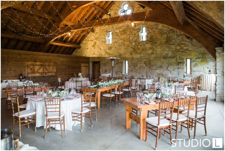 Whistling-Straits-Wedding-Studio-L-Photography_0077