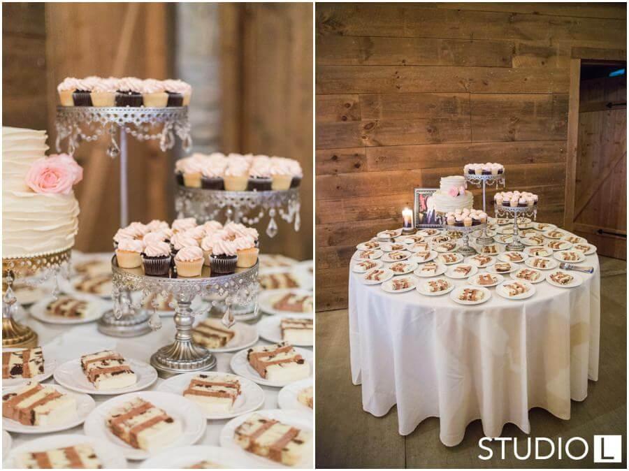 Whistling-Straits-Wedding-Studio-L-Photography_0081