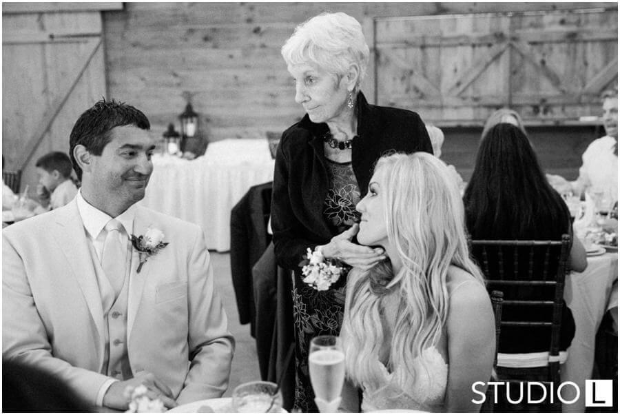 Whistling-Straits-Wedding-Studio-L-Photography_0082