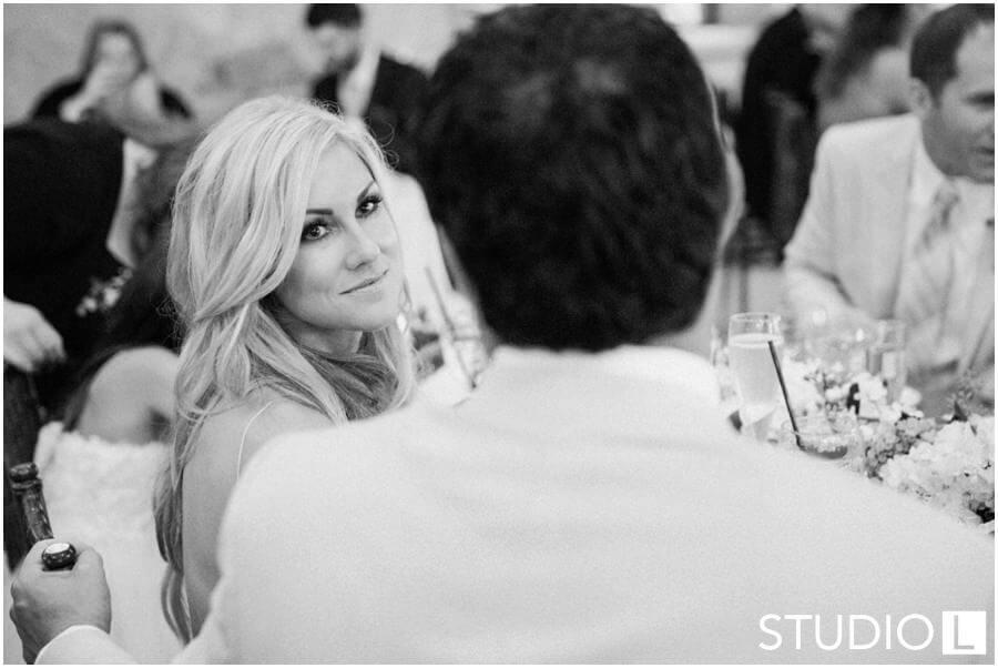 Whistling-Straits-Wedding-Studio-L-Photography_0083