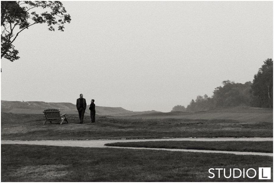 Whistling-Straits-Wedding-Studio-L-Photography_0084