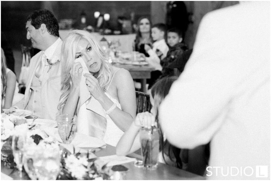 Whistling-Straits-Wedding-Studio-L-Photography_0088