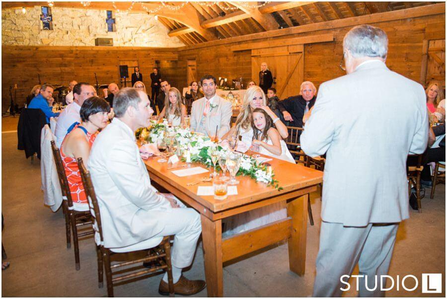 Whistling-Straits-Wedding-Studio-L-Photography_0089