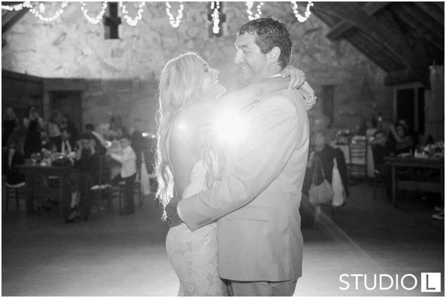 Whistling-Straits-Wedding-Studio-L-Photography_0092