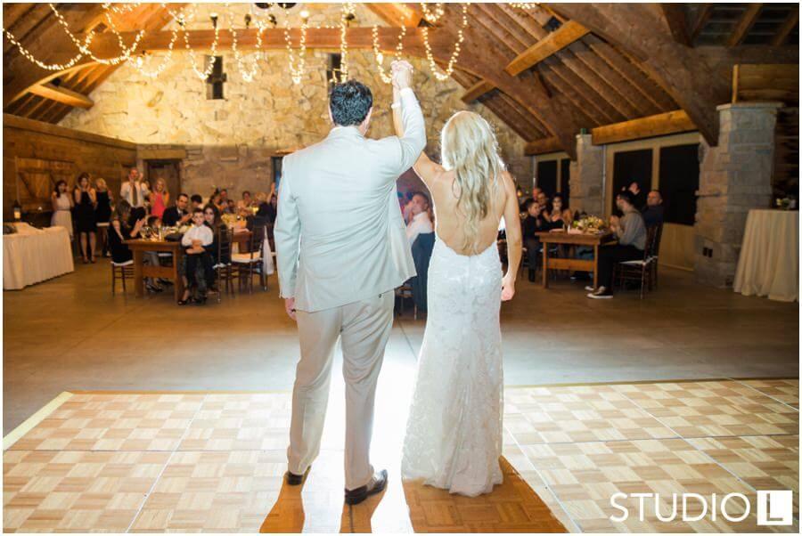 Whistling-Straits-Wedding-Studio-L-Photography_0094