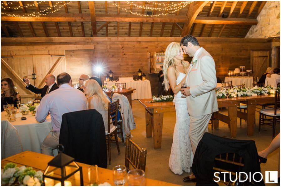 Whistling-Straits-Wedding-Studio-L-Photography_0097