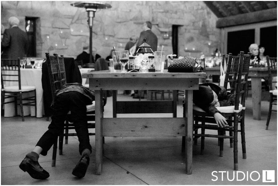 Whistling-Straits-Wedding-Studio-L-Photography_0098