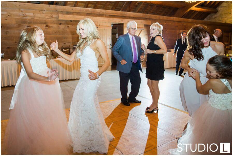 Whistling-Straits-Wedding-Studio-L-Photography_0101