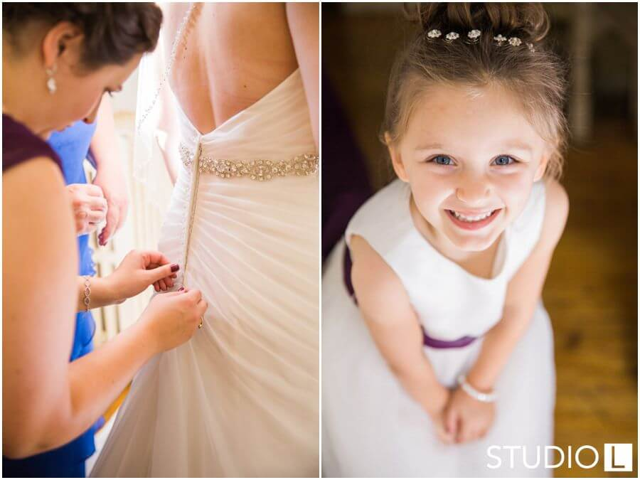 Osthoff-Resort-Wedding-Elkhart-Lake-wedding-photographer-Studio-L-Photography_0008