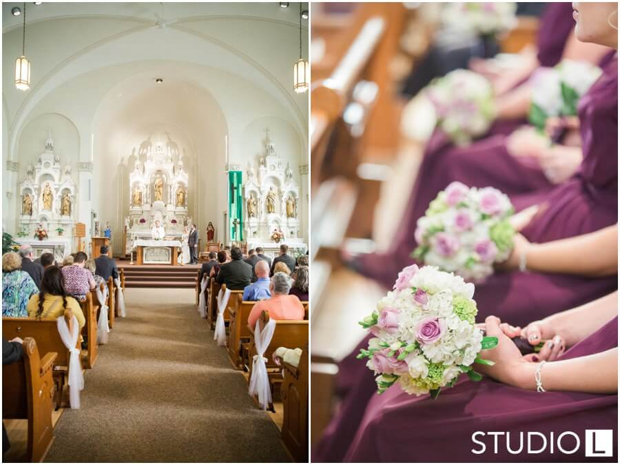 Osthoff-Resort-Wedding-Elkhart-Lake-wedding-photographer-Studio-L-Photography_0023