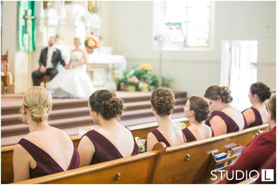 Osthoff-Resort-Wedding-Elkhart-Lake-wedding-photographer-Studio-L-Photography_0024