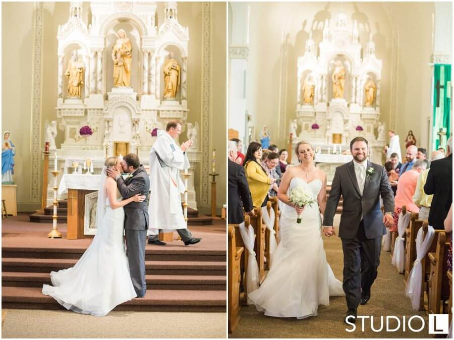 Osthoff-Resort-Wedding-Elkhart-Lake-wedding-photographer-Studio-L-Photography_0032
