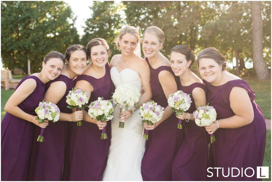 Osthoff-Resort-Wedding-Elkhart-Lake-wedding-photographer-Studio-L-Photography_0037