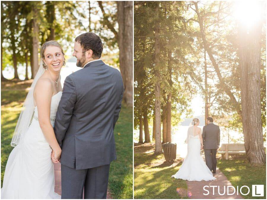 Osthoff-Resort-Wedding-Elkhart-Lake-wedding-photographer-Studio-L-Photography_0047