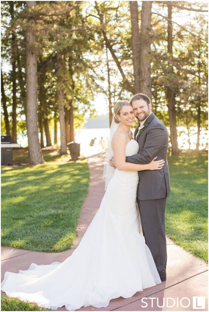 Osthoff-Resort-Wedding-Elkhart-Lake-wedding-photographer-Studio-L-Photography_0049