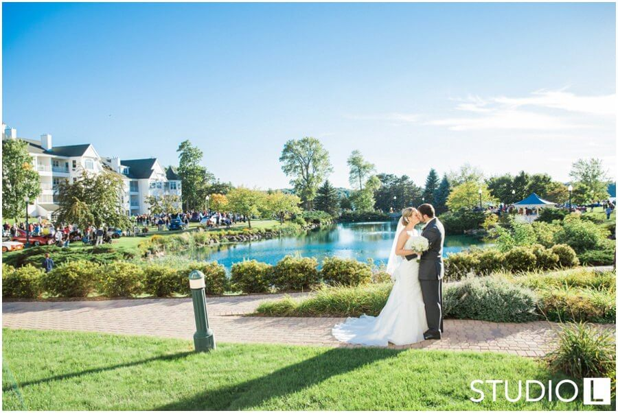 Osthoff-Resort-Wedding-Elkhart-Lake-wedding-photographer-Studio-L-Photography_0050