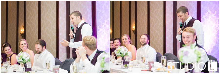 Osthoff-Resort-Wedding-Elkhart-Lake-wedding-photographer-Studio-L-Photography_0054