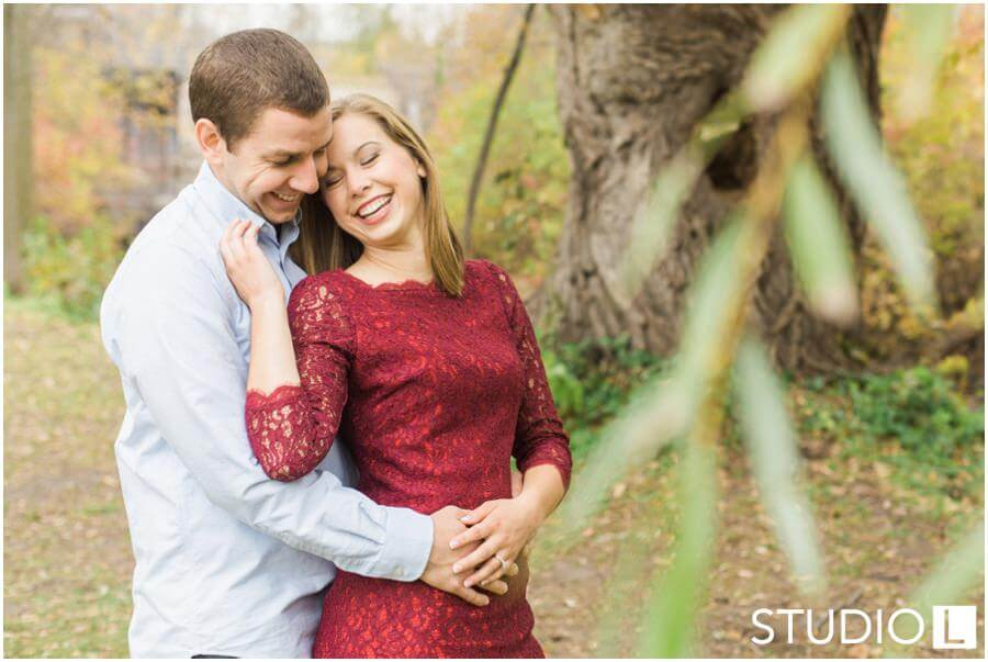 Wade-House-Engagement-Session-Studio-L-Photography_0001