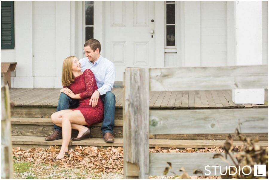 Wade-House-Engagement-Session-Studio-L-Photography_0003