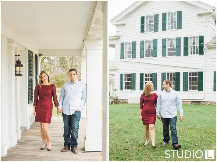 Wade-House-Engagement-Session-Studio-L-Photography_0004