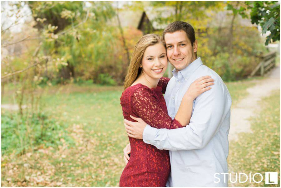 Wade-House-Engagement-Session-Studio-L-Photography_0005