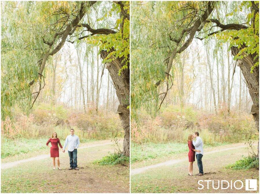 Wade-House-Engagement-Session-Studio-L-Photography_0009