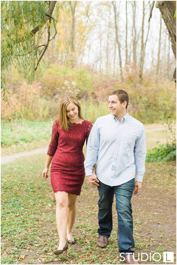 Wade-House-Engagement-Session-Studio-L-Photography_0010