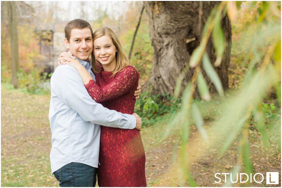 Wade-House-Engagement-Session-Studio-L-Photography_0011