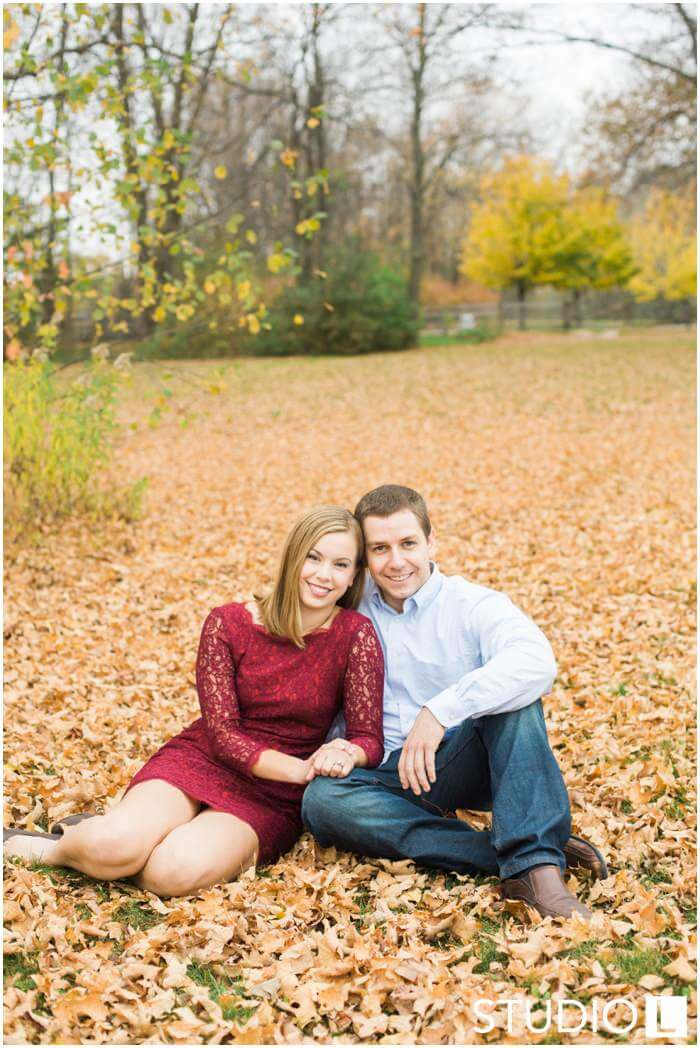 Wade-House-Engagement-Session-Studio-L-Photography_0012