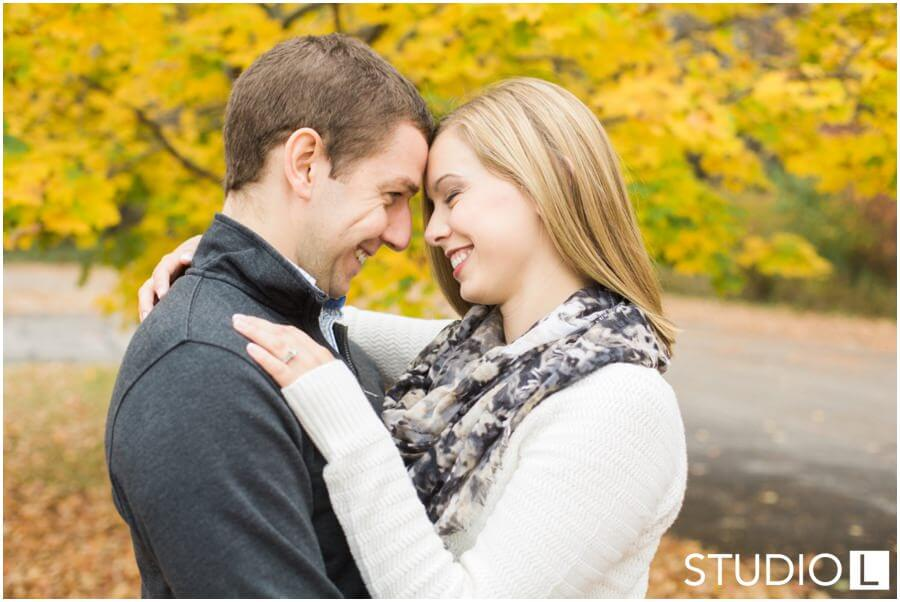 Wade-House-Engagement-Session-Studio-L-Photography_0014