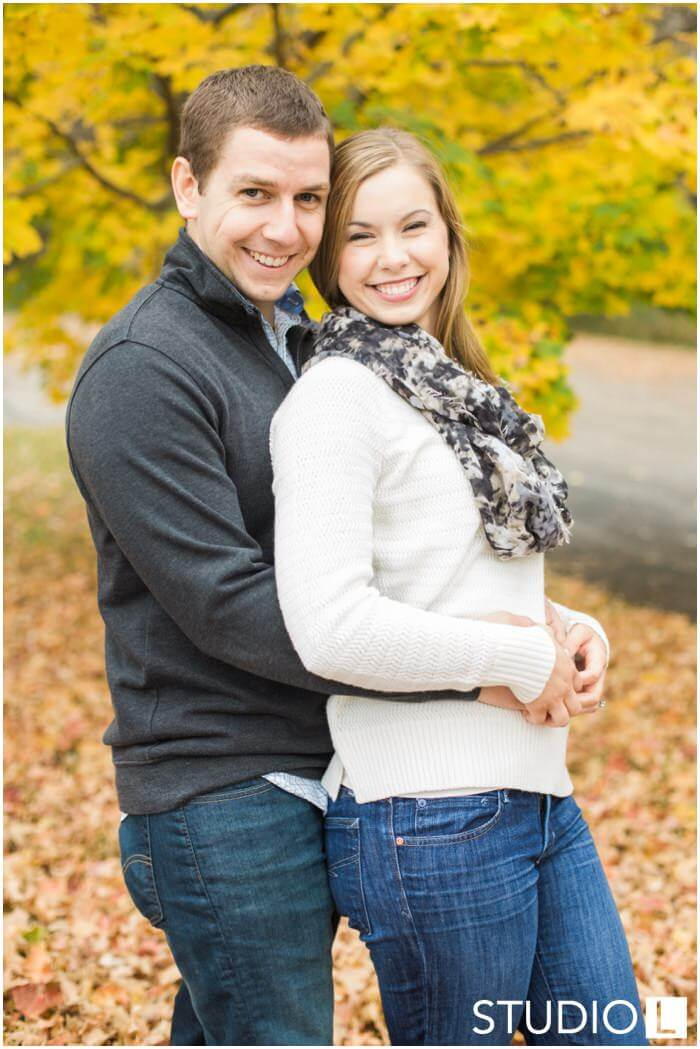 Wade-House-Engagement-Session-Studio-L-Photography_0015