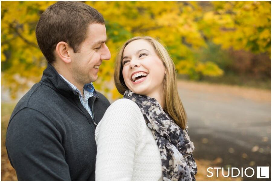 Wade-House-Engagement-Session-Studio-L-Photography_0016