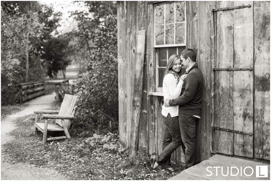 Wade-House-Engagement-Session-Studio-L-Photography_0017
