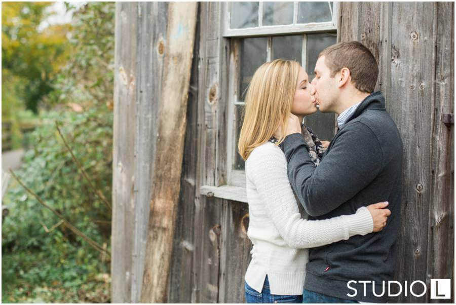 Wade-House-Engagement-Session-Studio-L-Photography_0020